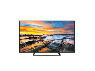 electronics/televisions-antennas/hisense-65-inch-smart-tv-uhd