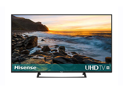 electronics/televisions-antennas/hisense-4k-55-full-hd-resolution