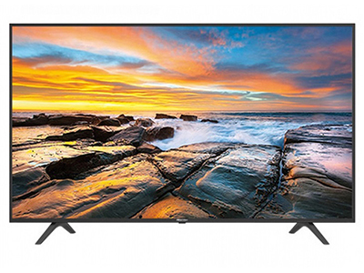 electronics/televisions-antennas/hisense-34-inch-smart-tv-uhd