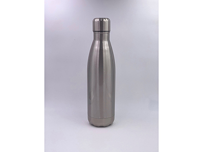 kitchenware/vacuum-flasks/sterling-stainless-steel-bottle-500-ml