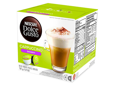 appliances/coffee-machines/nescafe-dolce-gusto-capsules-skinny-cappuccino