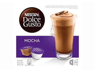appliances/coffee-machines/nescafe-dolce-gusto-capsules-mocha