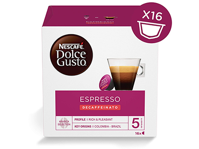 appliances/coffee-machines/nescafe-dolce-gusto-capsules-espresso-decaf