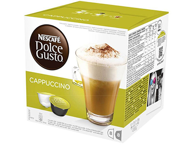 appliances/coffee-machines/nescafe-dolce-gusto-capusles-cappuccino