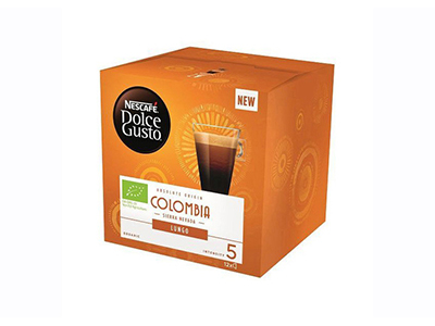 appliances/coffee-machines/nescafe-dolce-gusto-capsules-colombia-sierra-nevada-lungo