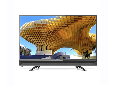 electronics/televisions-antennas/graetz-32-inch-hd-ready-tv-with-soundbar