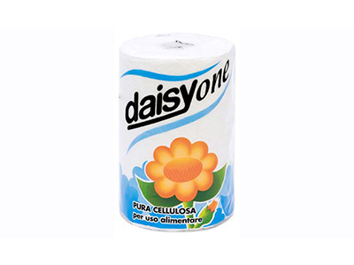 cleaning/other-cleaning/daisy-one-napkin-roll