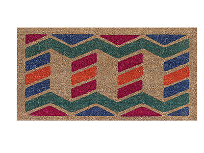 textiles-linen/carpets/tropical-door-mat-33-x-60-cm