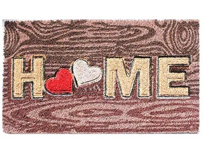 textiles-linen/carpets/home-wood-and-stone-door-mat-45-x-75-cm