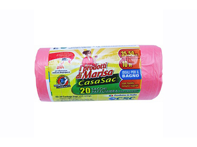 cleaning/other-cleaning/garbage-bags-cm-35x50-20pcs-pink
