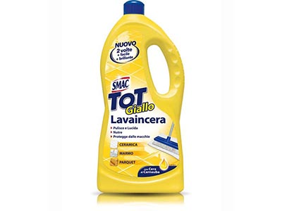 cleaning/other-cleaning/smac-tot-giallo-lavaincera-floor-detergent-1-litre