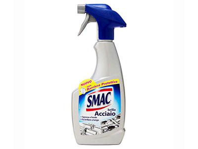 cleaning/other-cleaning/smac-spray-for-shining-stainless-steel-500-ml