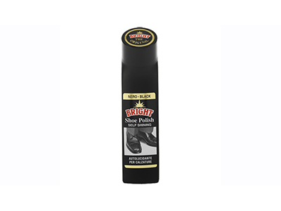 cleaning/other-cleaning/liquid-shoe-polish-black-75-ml