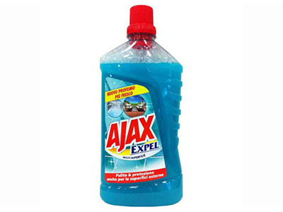 cleaning/other-cleaning/ajax-expel-floor-liquid-detergent-1-litre