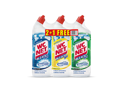 cleaning/other-cleaning/wc-net-bleach-gel-750-ml-pack-of-3