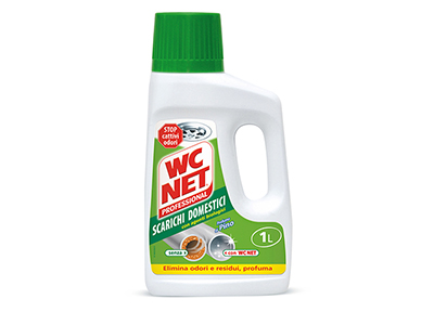 cleaning/other-cleaning/wc-net-unblocker-for-home-drains-1-litre
