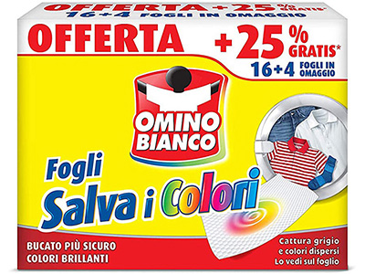 cleaning/other-cleaning/ob-salva-tutto-164-sheets-x12