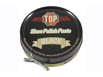 cleaning/other-cleaning/top-tin-paste-wax-shoe-polish-black-50-ml