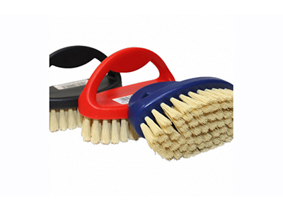 cleaning/other-cleaning/top-round-shoe-polishing-brush
