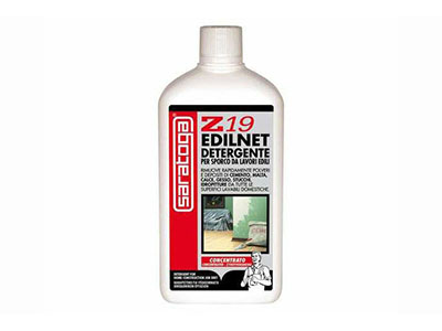 cleaning/other-cleaning/saratoga-edilnet-detergent-for-dirt-from-construction-works-1000ml
