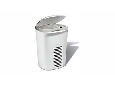 bathrooms/laundry-bins-baskets/meliconi-white-laundry-bin-with-lid-50-litres-and-10-litres