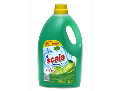 cleaning/other-cleaning/scala-lemon-dishes-liquid-soap-xl-4-litres