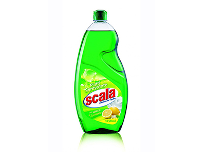 cleaning/other-cleaning/scala-lemon-dishes-liquid-soap-125-litres