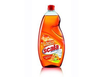 cleaning/other-cleaning/scala-citrus-dishes-liquid-soap-anti-odour-125-litres