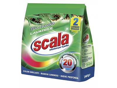 cleaning/other-cleaning/scala-pine-and-eucalyptus-20-washes-2-free-washes-1440-kg