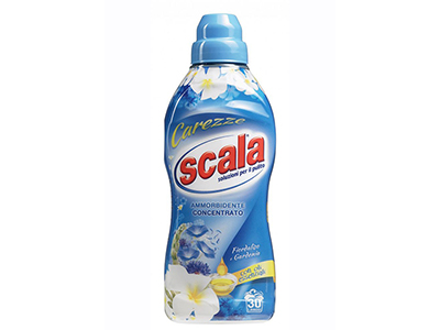 cleaning/other-cleaning/scala-fiordaliso-e-gardenia-concentrated-fabric-softner-30-washes-750-ml