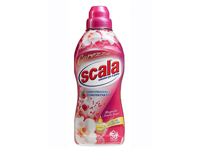 cleaning/other-cleaning/scala-magnolia-and-red-fruits-concentrated-fabric-softner-30-washes-750-ml