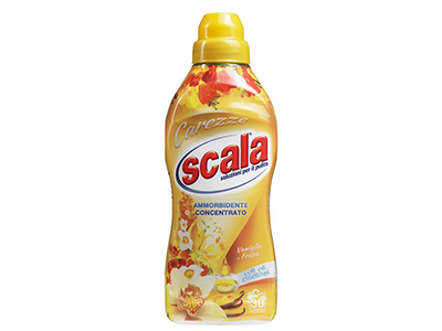 cleaning/other-cleaning/scala-vanilla-and-fresia-concentrated-fabric-softner-30-washes-750-ml