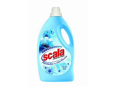 cleaning/other-cleaning/scala-fiordaliso-e-gardenia-fabric-softner-20-washes-17-litres