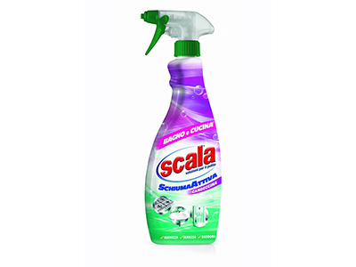 cleaning/other-cleaning/scala-active-foam-kitchen-and-bathroom-cleaner-700-ml