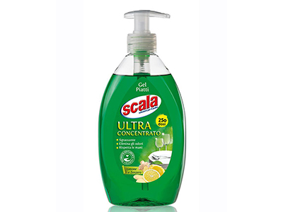 cleaning/other-cleaning/scala-lemon-and-ginger-dish-liquid-soap-500-ml