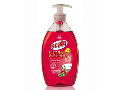 cleaning/other-cleaning/scala-pomengranate-and-basil-dishes-liquid-soap-500-ml
