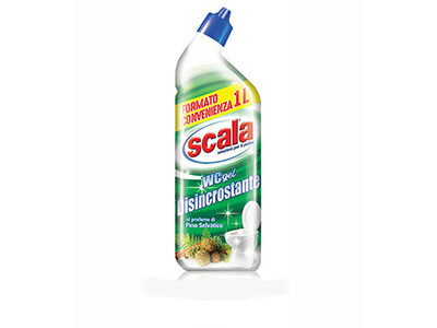 cleaning/other-cleaning/scala-wild-pine-descaling-and-santizing-wc-gel-1-litre