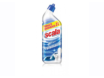 cleaning/other-cleaning/scala-breezy-air-perfumed-wc-gel-1-litre