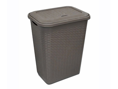 bathrooms/laundry-bins-baskets/rattan-taupe-laundry-bin-50-litres