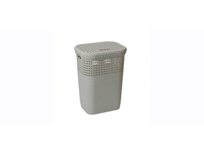 bathrooms/laundry-bins-baskets/rattan-grey-laundry-basket-60-litres