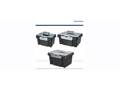 hand-tools/tool-boxes-storage-organisers/tool-box-utile-large-8031491
