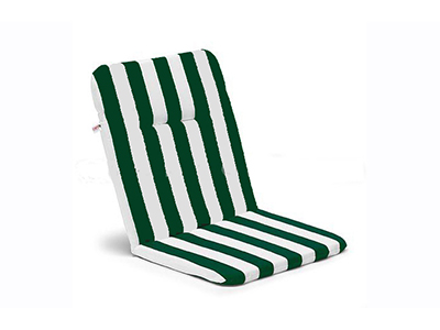 outdoor/cushions/green-and-white-striped-cotton-cushion-high-back