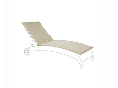 outdoor/cushions/ecru-cushion-for-sunbed