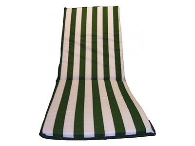outdoor/cushions/green-and-white-striped-outdoor-cushion-for-lounger-and-sunbed