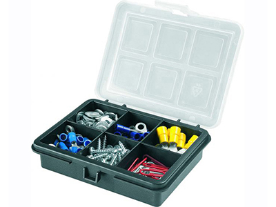 hand-tools/tool-boxes-storage-organisers/plastic-organizer-toolbox-with-6compartments