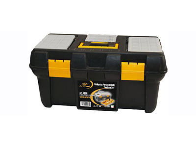 hand-tools/tool-boxes-storage-organisers/plastic-storage-tool-box-20-inches-with-tray-50-x-26-8-x-235