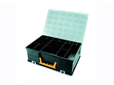hand-tools/tool-boxes-storage-organisers/valentino-plastic-organizer-toolbox