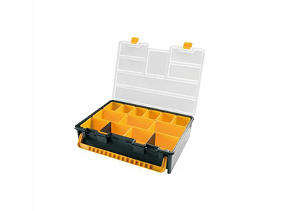 hand-tools/tool-boxes-storage-organisers/aledan-plastic-organizer-with-3-tool-cases