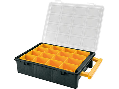 hand-tools/tool-boxes-storage-organisers/valentino-plastic-organizer-toolbox-with-removable-boxes