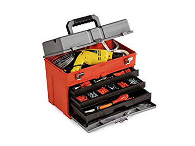 hand-tools/tool-boxes-storage-organisers/professional-line-44-x-23-x-3317-cm